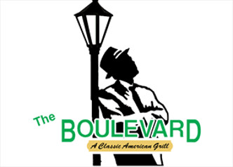 BoulevardLogoOnly