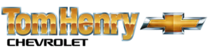 TomHenry-Logo-Trans